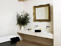 eco-modern-country-bathroom-roll-top